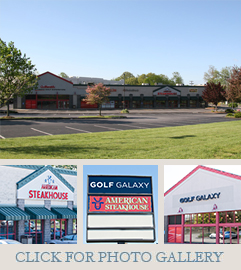Home Depot Norwalk Directions